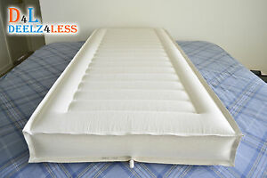 Select Comfort Sleep Number 12 QUEEN AIR BED CHAMBER Dual Pump Remote 043 273  eBay