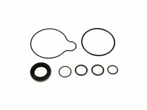 For 2001-2002 Acura MDX Power Steering Pump Seal Kit Gates