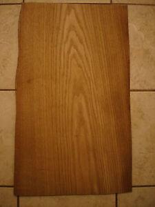 Teak Veneer Wood