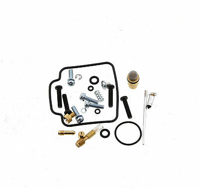 Carburetor Repair Kit Carb Kit Yamaha 350 Wolverine