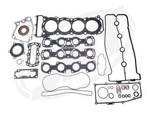 YAMAHA SBT Complete Gasket Kit 2011-2013 FX Cruiser HO