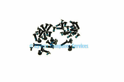 640M PP19L OEM DELL SCREW KIT ALL SIZES INCLUDED INSPIRON