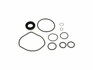 For 2002-2007 Suzuki Aerio Power Steering Pump Seal Kit