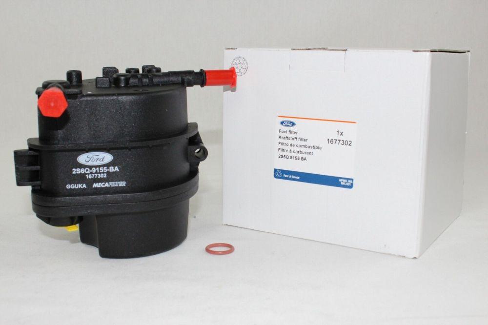medium resolution of  norton secured powered by verisign