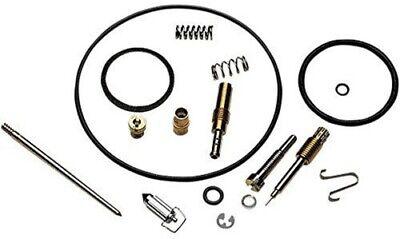 Shindy Carburetor Carb Rebuild Repair Kit Yamaha TTR 230