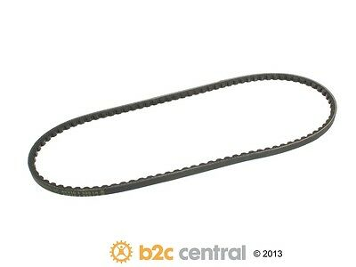 Accessory Drive Belt fits 1977-1993 Volvo 244,245 242 240