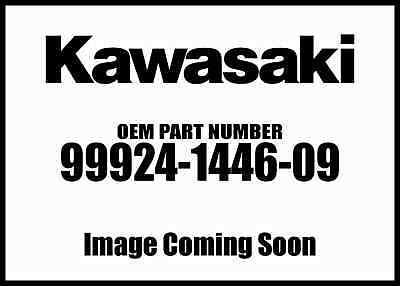 Kawasaki 2012-2020 Brute Service Manual Kvf750 99924-1446