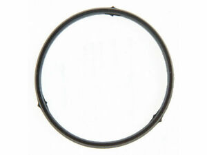 For 2003-2009 Mitsubishi Eclipse Throttle Body Gasket