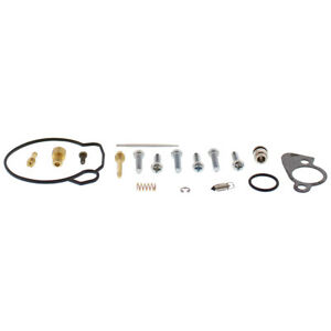 New All Balls Carburetor Rebuild Kit 26-1349 For Polaris