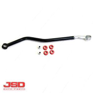 Adjustable Front Track Bar TrackBar For Jeep WJ Grand