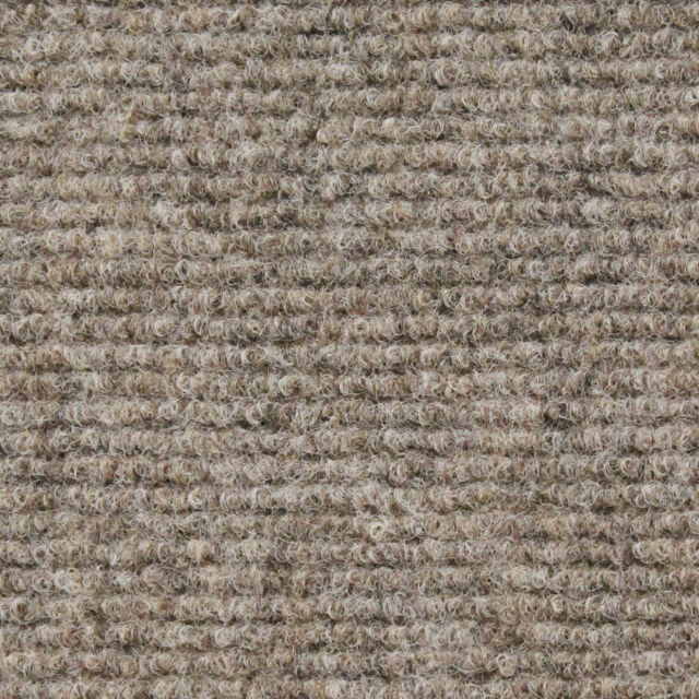 indoor outdoor carpet with rubber marine backing brown 6 x 10 several sizes