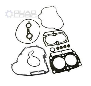 Polaris Sportsman 700 (2002-03) Complete Engine Gasket & O