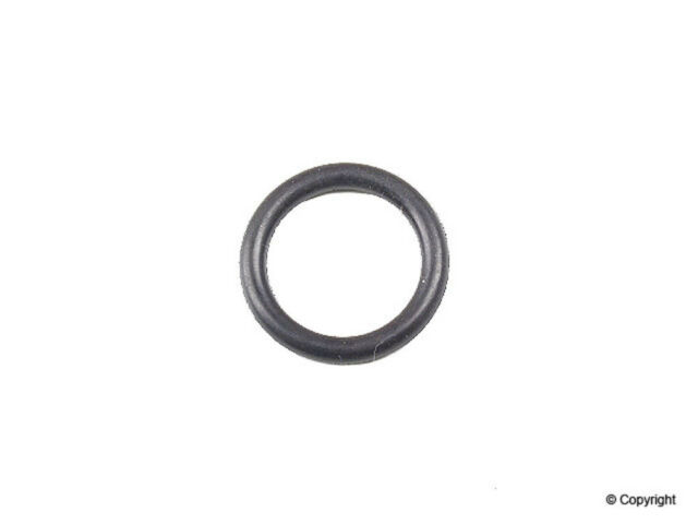 Fuel Filter O-Ring-Genuine Fuel Filter O-Ring WD Express