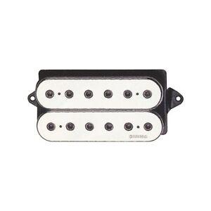 DiMarzio DP158W Evolution Neck Humbucker Electric Guitar
