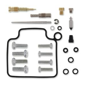 Moose Carb Carburetor Repair Kit for Honda 2000-03 TRX350