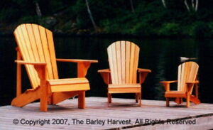 adirondac chair plans covers rental brooklyn ny children s adirondack youth junior child full size image is loading 039