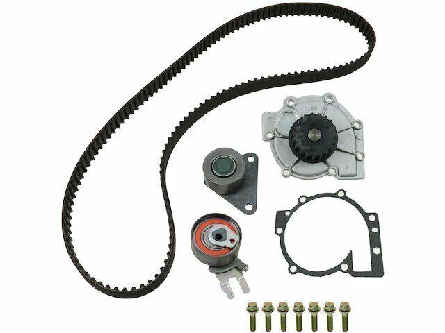 Timing Belt Kit For 01-16 Volvo C30 V50 C70 S40 S60 V70