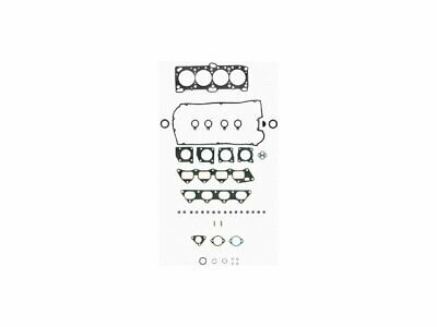 Head Gasket Set For 1989-1990 Plymouth Colt 1.6L 4 Cyl