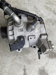 2011 Hyundai Sonata Alternator : hyundai, sonata, alternator, 2011-, 2012KIA, OPTIMA, Hybrid,, HYUNDAI, SONATA, ALTERNATOR, HYBRID