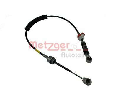 Butcher Cable, Manual Gearbox Genuine Spare Part for