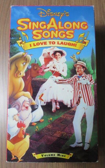 Amazon.com: Customer reviews: Sing-Along Songs