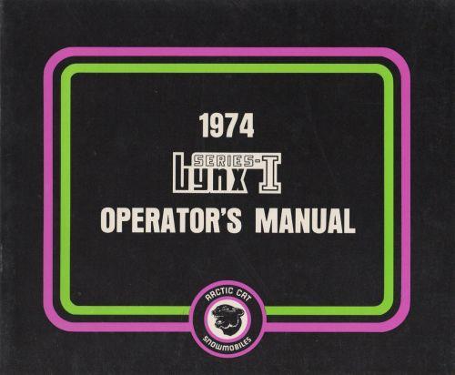 small resolution of polaris 440 wiring diagram 1974 cat snowmobile lynx series operator u0027s manual p n 2254 026 166polaris 440 wiring