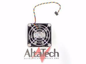 Fan K650T Dell OptiPlex OEM 7010 USFF 4pin 9010 9020
