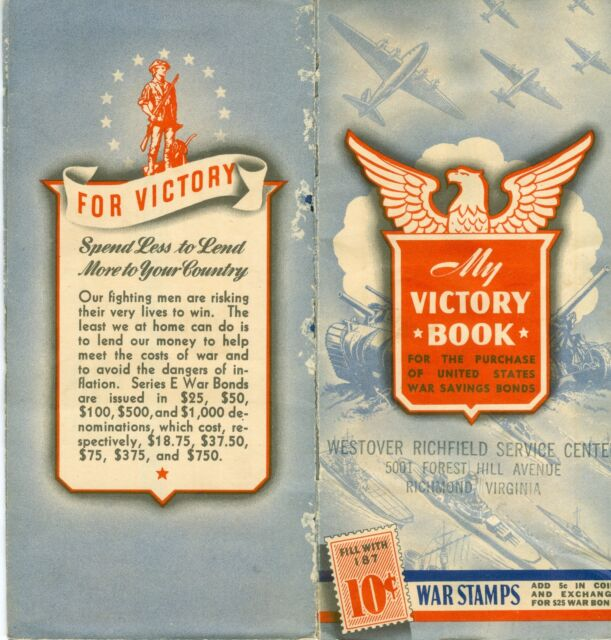 details about 1940 s