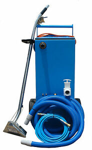 New Commercial Portable Carpet Cleaning Machine Cleaner