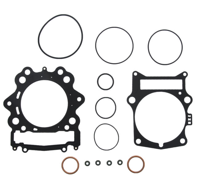 Top End Gasket Kit fits Yamaha Grizzly 700 YFM700 2007