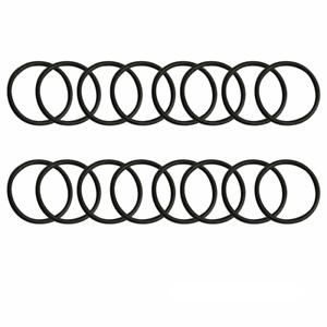 Ford 6.9L & 7.3L IDI Diesel Injector Return Cap O-Ring