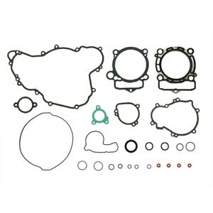 Complete Gasket Kit~2014 KTM 350 XCF-W Namura Technologies