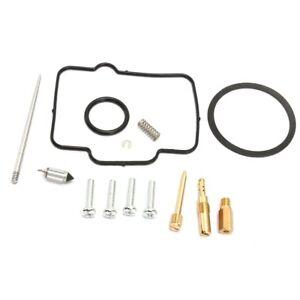 Carburetor Carb Rebuild Repair Kit For 1994 Kawasaki KX250