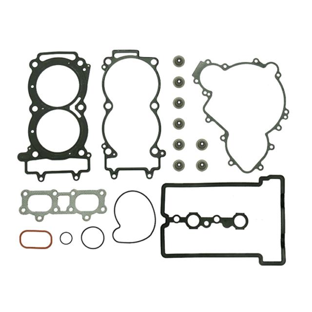 Namura Technologies Inc.Full Gasket Kit~2013 Polaris