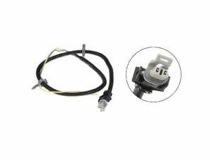 For Chevrolet Malibu ABS Wheel Speed Sensor Wire Harness
