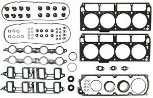 2007-2016 Chevy GMC 6.0L LS V8 Engine Cylinder Head Gasket