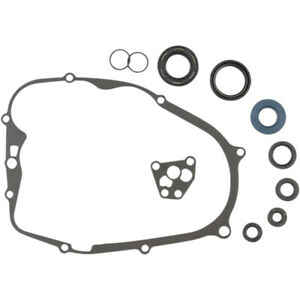 Cometic ATV 0934-4229 Bottom End Gasket Kit Yamaha YFS200
