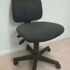 Nice Computer Chairs Floating Pool Target Chair In Good Condition Office Gumtree