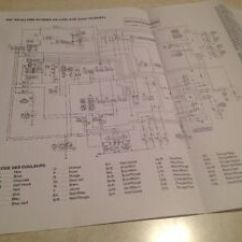 2000 Yzf R6 Wiring Diagram 2016 Jeep Jk Radio Yamaha L Schema Image Is Loading