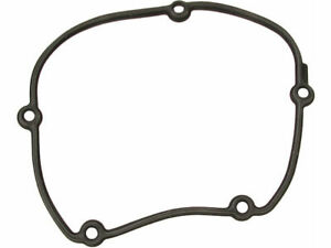 For 2011-2017 Audi Q5 Timing Cover Gasket Outer 73498DR