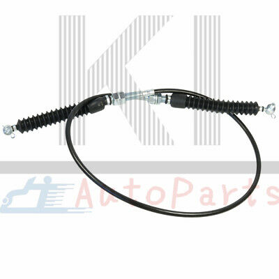 Shift Shifter Cable Fit For CAN-AM Commander 800 800R
