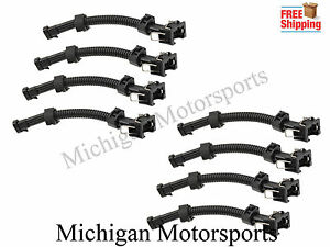 Gm Lq4 Engine Wire Harness, Gm, Free Engine Image For User