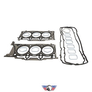 Gasket Set, Upper Chrysler Town & Country RT 2011/2013 (3