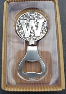 details about bottle opener