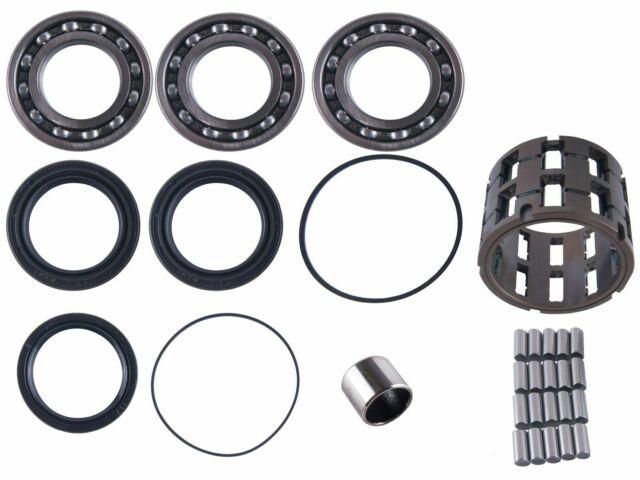 Polaris Sportsman front differential bearing & seal kit