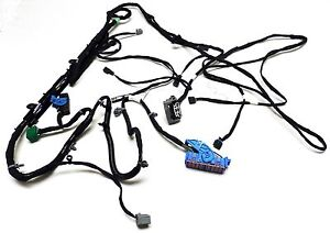 Factory GM Wire Harness ASM Headliner 23235848 2015-2016