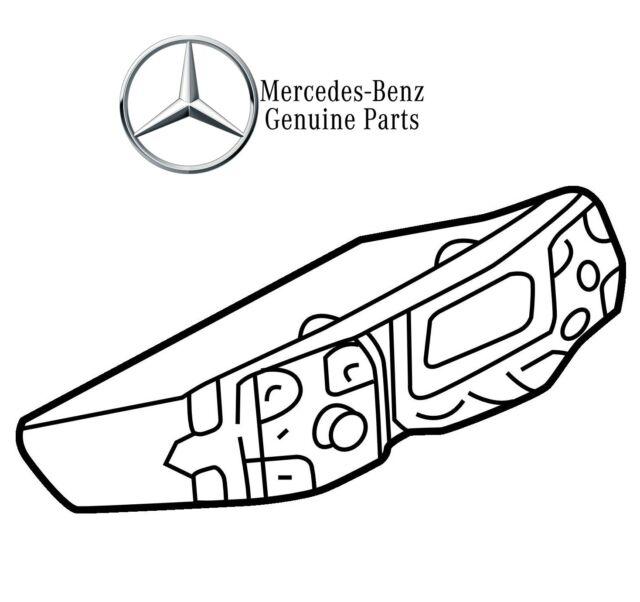 2005 Mercedes Ml500 Wiring Diagram