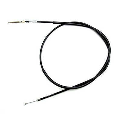 Rear Hand Brake Cable~2003 Honda TRX250TE FourTrax Recon