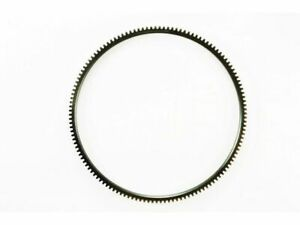 For 1964-1970 Ford Mustang Auto Trans Ring Gear 26995DM