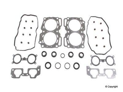 Engine Cylinder Head Gasket Set fits 2008-2009 Subaru